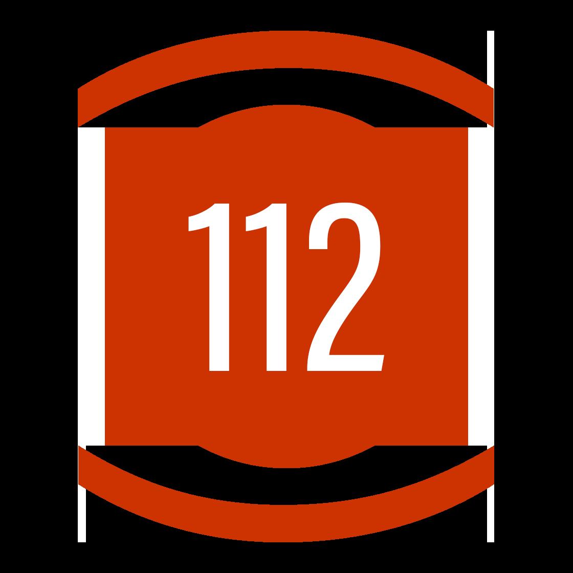 112Press